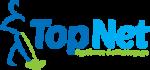 logo-topnet